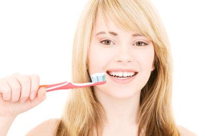 ده نکته جالب در مورد سلامت دهان و دندان که شاید نمی دانید