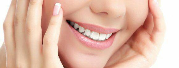 ارتباط تغذیه و سلامت دندان ها