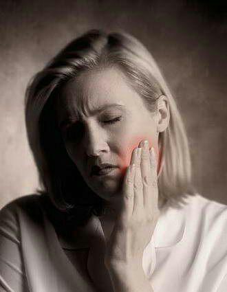 پیش از شروع دندان درد به دندانپزشک مراجعه کنید