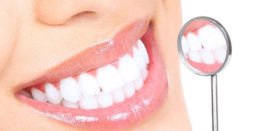 دانلود نرم افزار اندروید بسیار مفید «دانستنیهای دندان پزشکی»