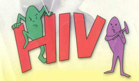 ایدز و دندانپزشکی