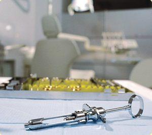همهچیز درباره بیحسی دندانپزشکی