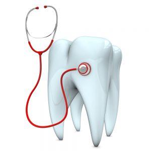 چگونه فلوراید دندان را محافظت می کند