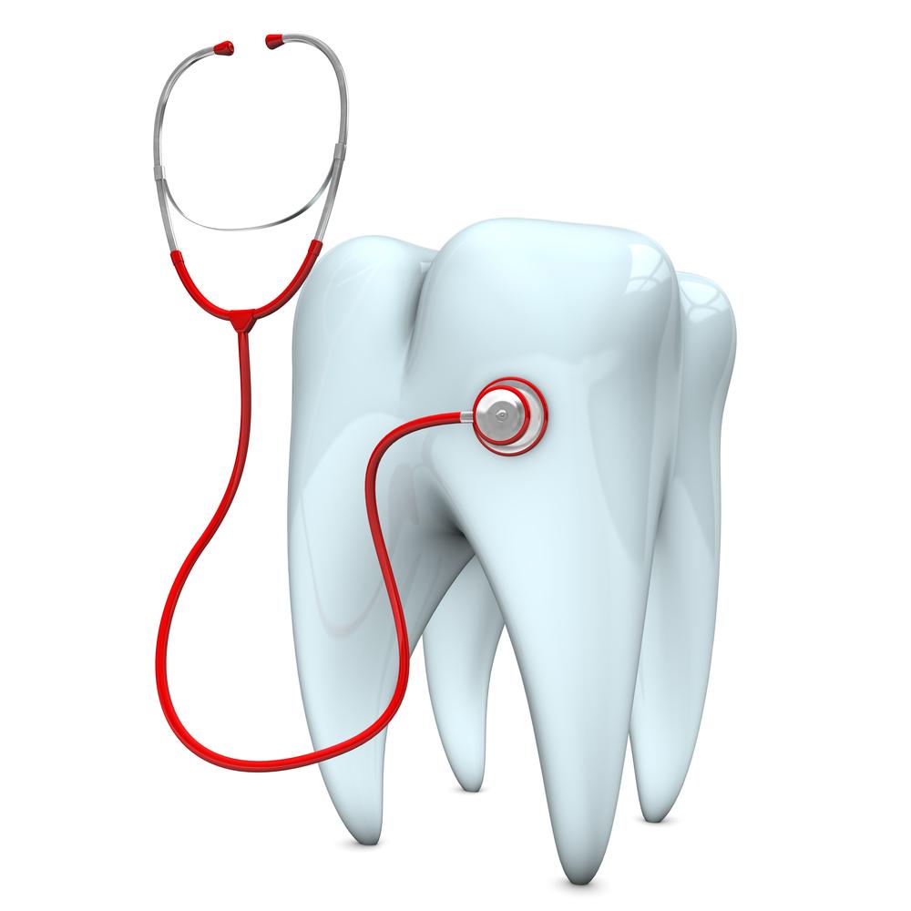 چگونه فلوراید دندان را محافظت می کند؟