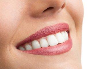 از پیشرفت پوسیدگی دندان جلوگیری نمایید